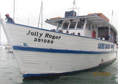 Jolly-Roger-(2)