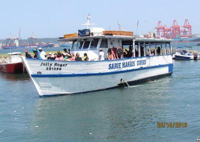 Jolly-Roger-3