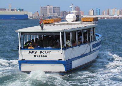Jolly-Rogger-10