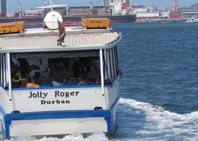 Jolly-Rogger--9