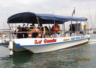 Le'-Cassie-2