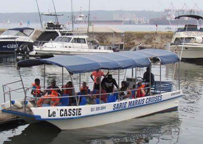 Le'-Cassie-5