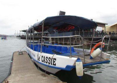 Le'-Cassie-6