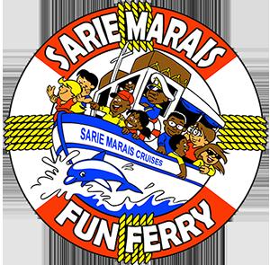 Sarie Marais Pleasure Cruises
